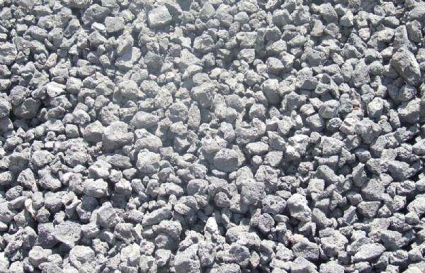 sop-resize-600-D798D795D7A3-D7A9D797D795D7A81